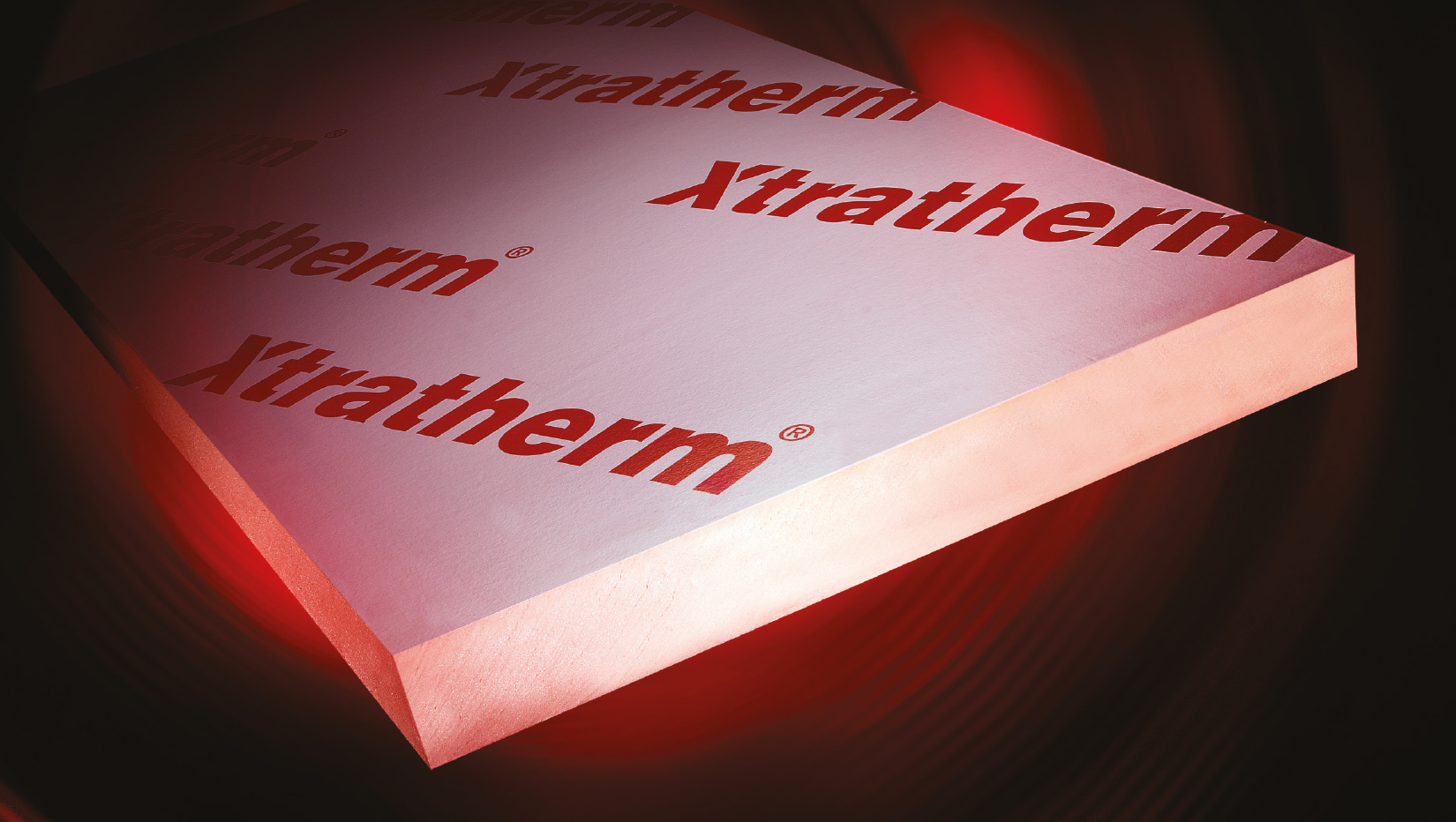 Xtratherm Product Sample