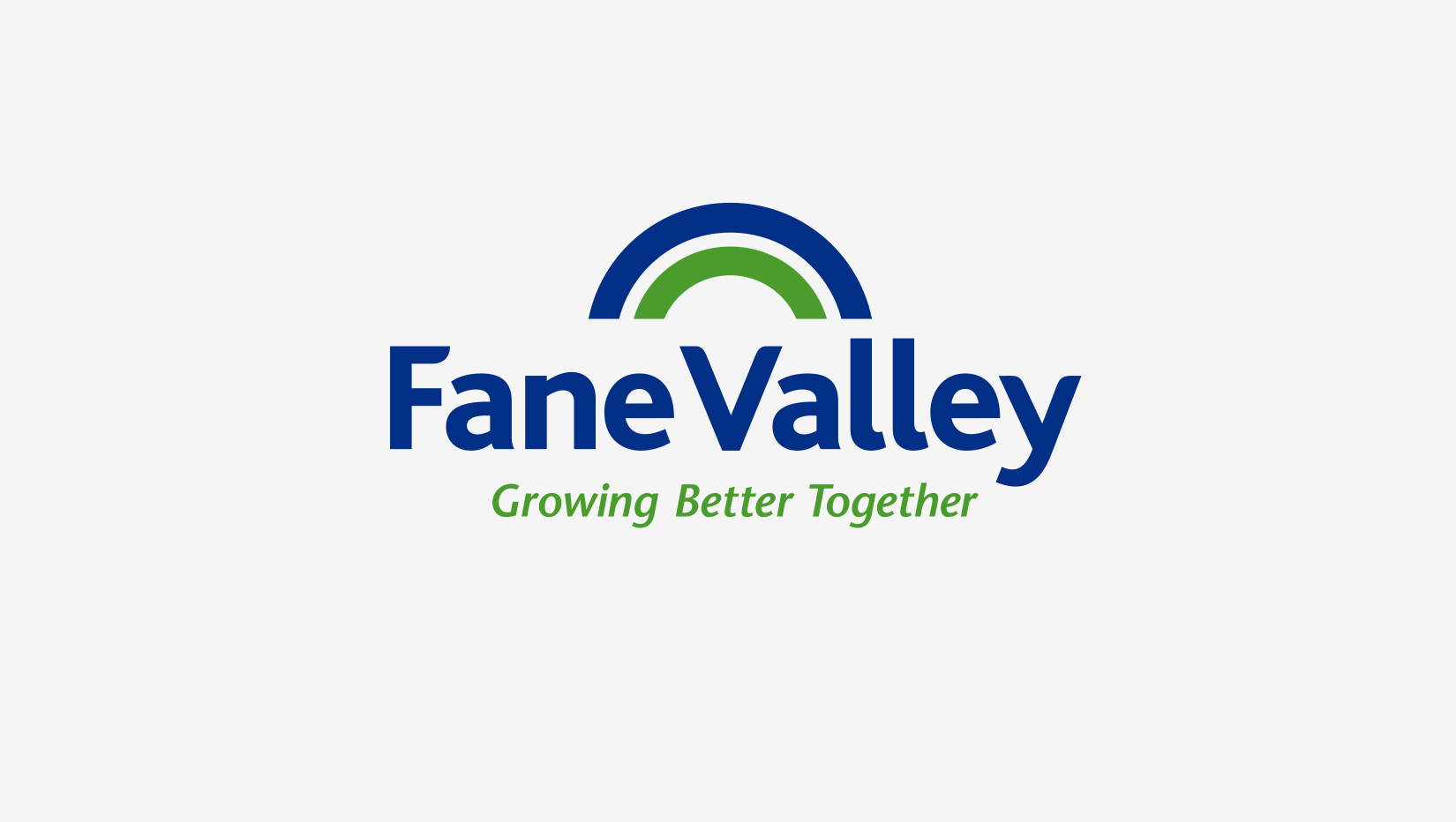 Fane Valley Brand