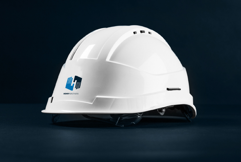Henry Brothers PPE Gear
