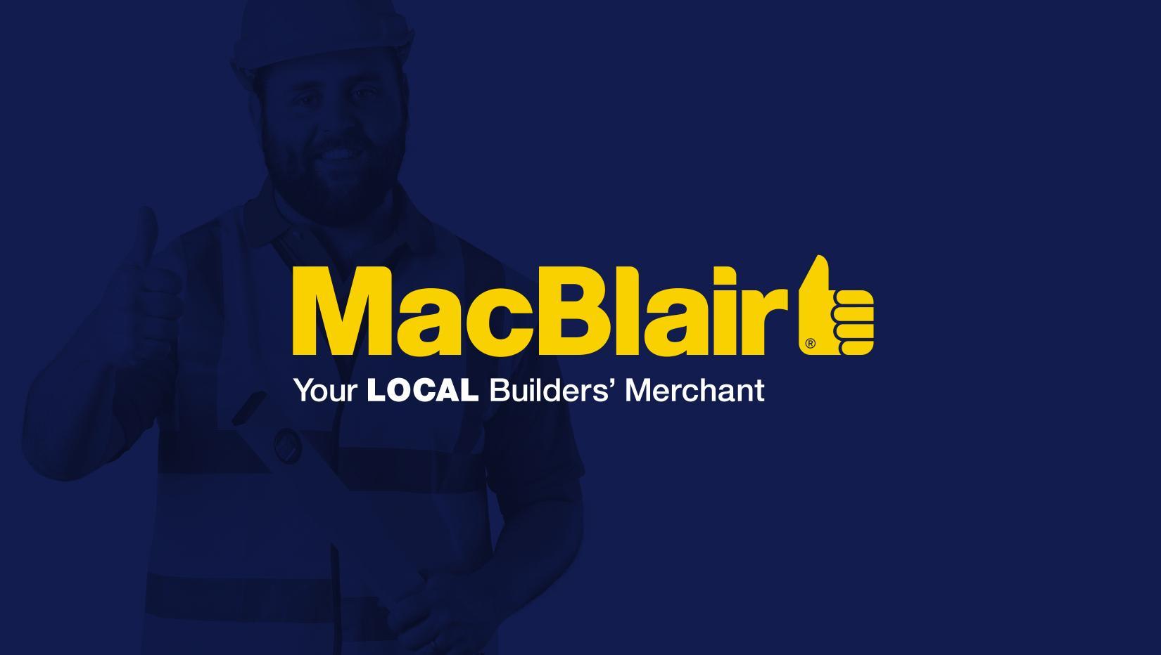 MacBlair Brand