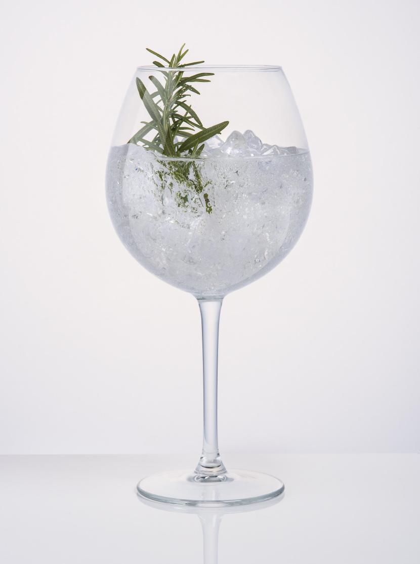 Symphonia Gin