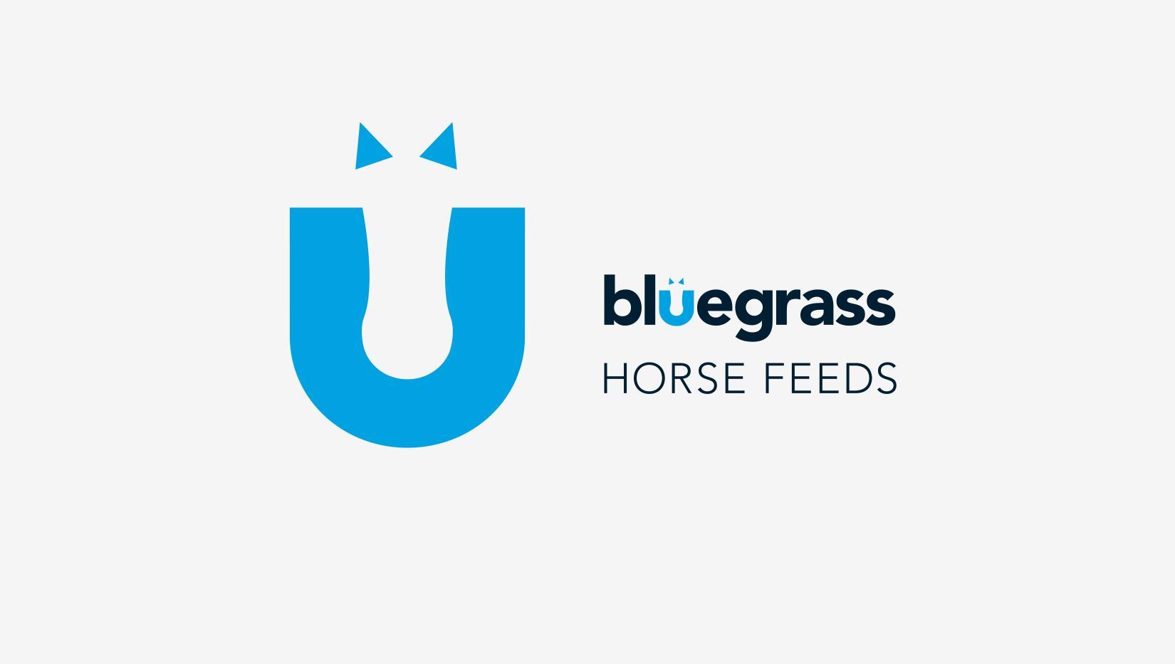 Bluegrass Branding