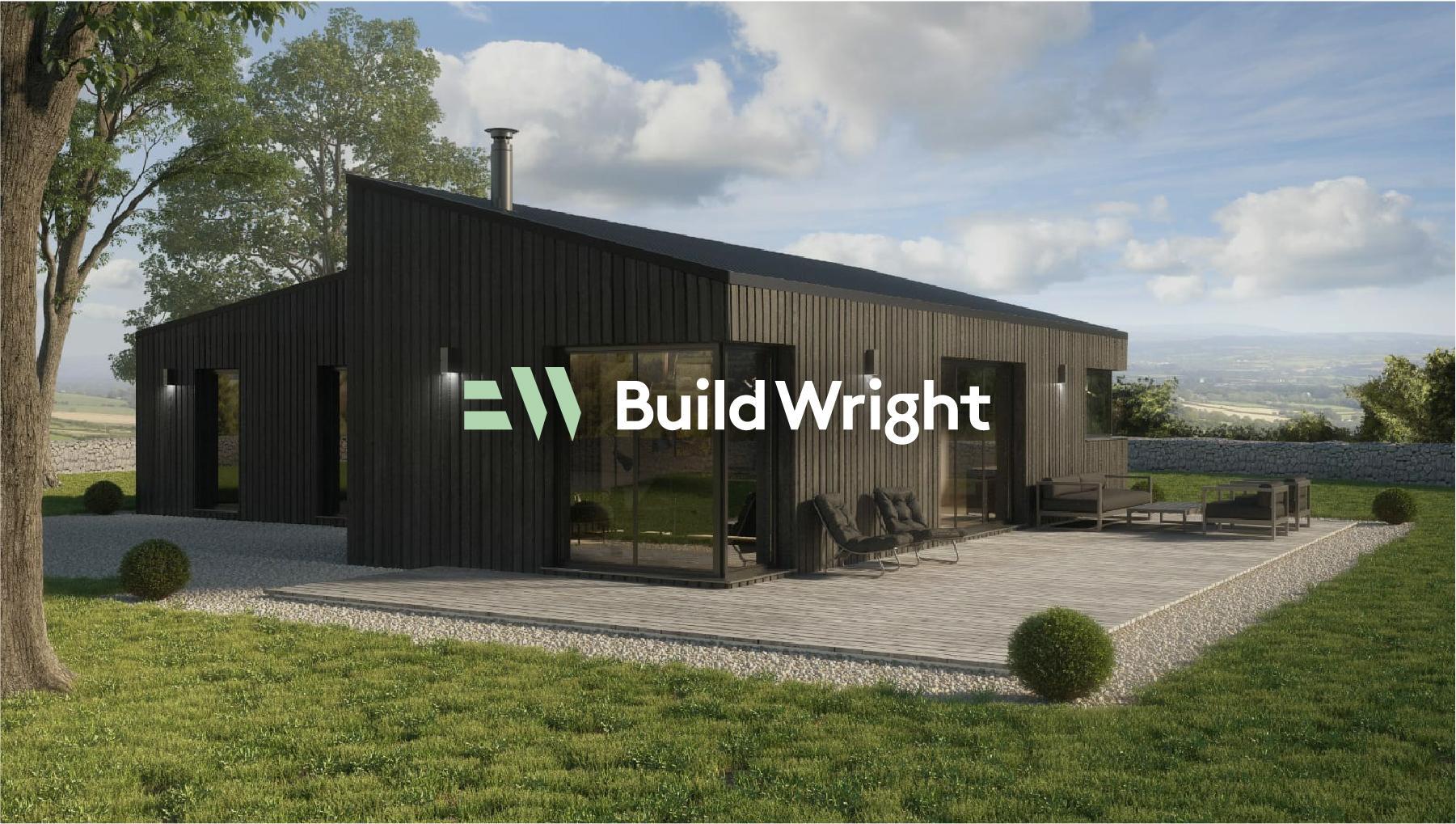 BuildWright