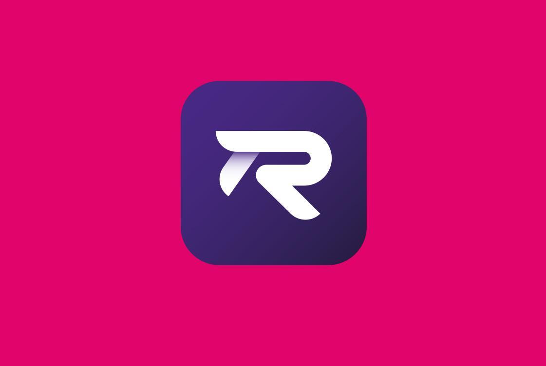 Roadrunner App
