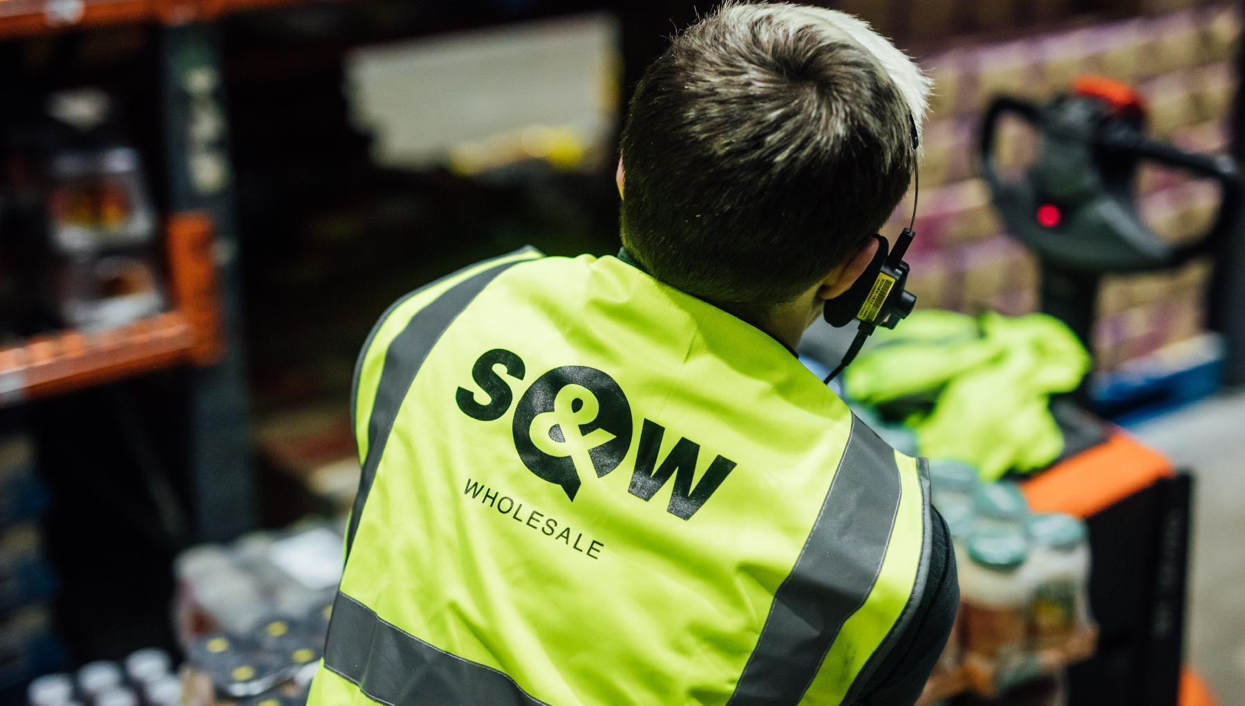 S&W PPE Gear
